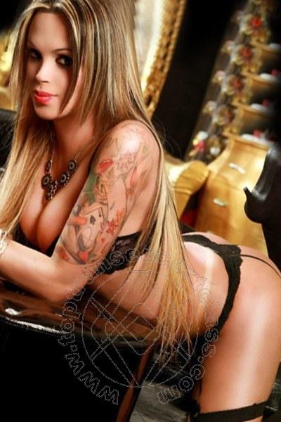 Natasha Fenix  DESENZANO DEL GARDA 3342938441