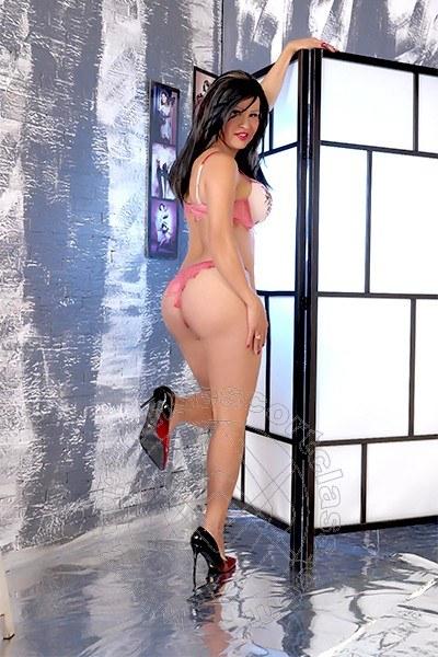 Paola New  PADOVA 3512086339