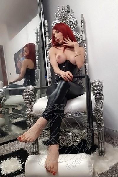 Belinda Lorens  NAPOLI 3665232022