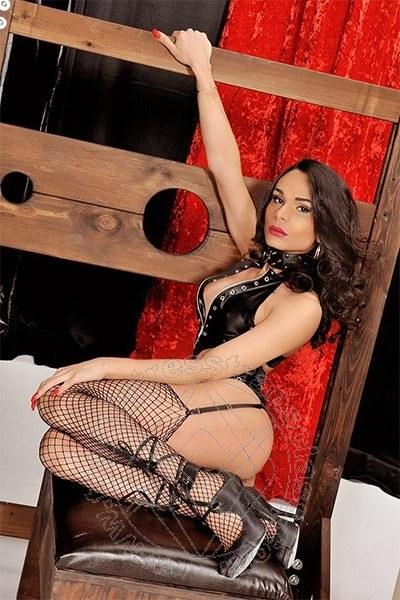 Lady Melissa Pozzi Pornostar  PADOVA 3381752470