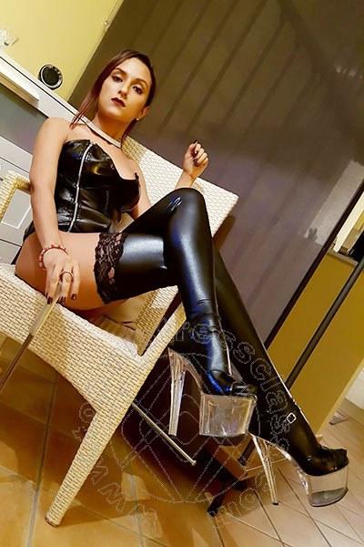 Lady Sara  MEDELL�N 3801974282