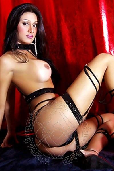 Lady Fabiana Alves  LA SPEZIA 3888738247