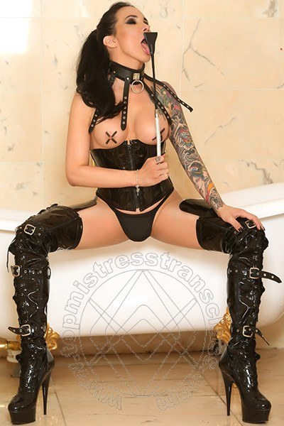 Mistress Manzini Tx  ROMA 3270643377