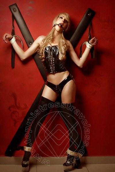 Mistress Lorena  ALBA 3888656883