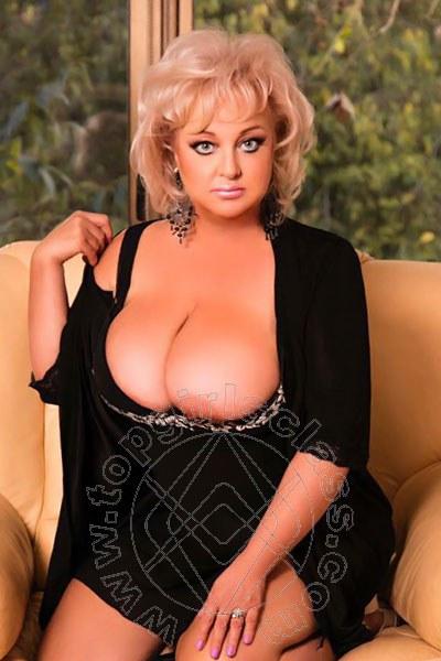 Monica Louis  CESENA 3895547894