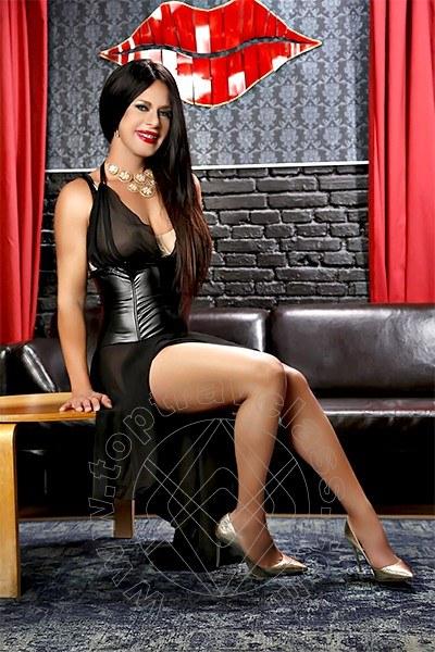 Natasha Xxl  RAVENNA 3289767864
