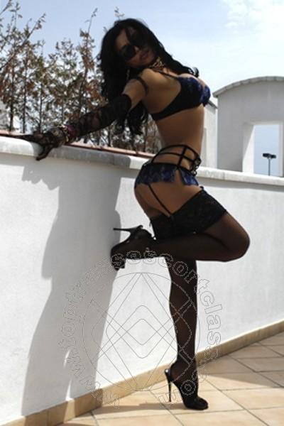 Sabrina Hemolly  QUARTU SANT'ELENA 3335742022