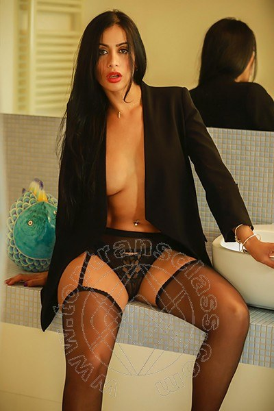 Roxana  CASTELFRANCO VENETO 3240935766