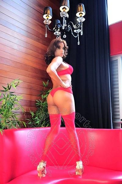 Alessia Transex  ROMA 3475468457