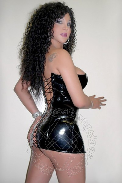 Lady Rosa Xxxl  MILANO 3248850155