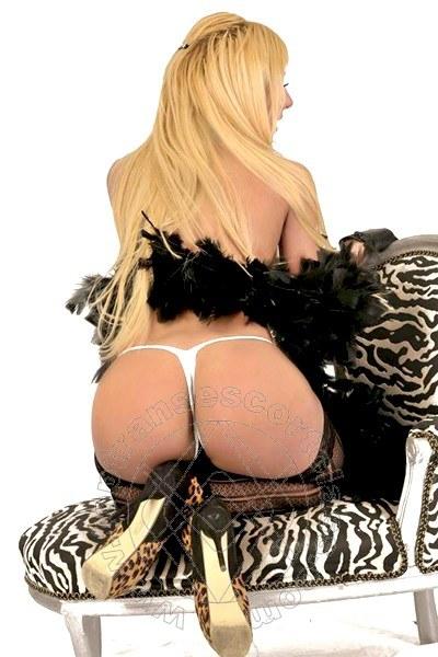 Sahara Barbie  VIAREGGIO 3347578518