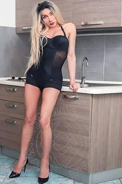 Miss Mary Ferrari  LATINA 3496641332
