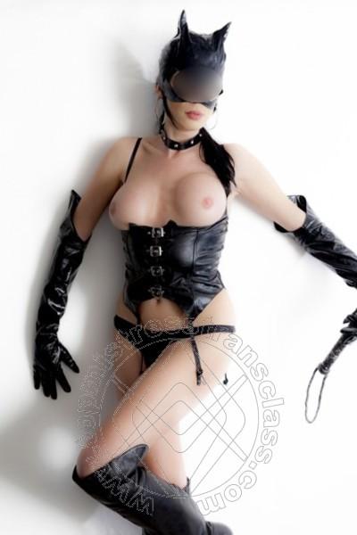 Mistress Evelin T   GENOVA 3476901675