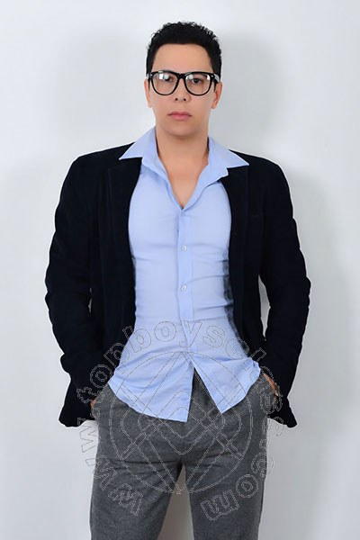 Kayo Boy  MODENA 3286906176